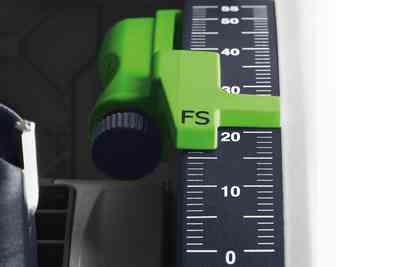 ts-55-festool-toolgroup