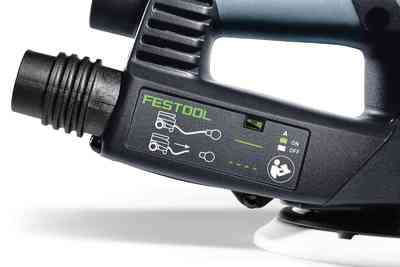 Festool ETS EC 150/3 EQ-GQ