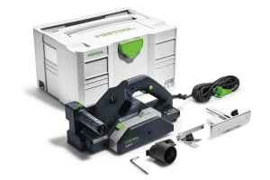 Электрорубанок Festool EH 850 EB-Plus (574550)