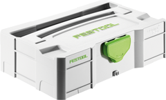 MINI-SYSTAINER Festool T-LOC SYS-MINI 1 TL
