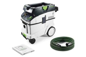 Пылесос Festool CTL 36 E LE CLEANTEC (574972)