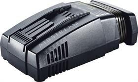 Ударная дрель-шуруповёрт Festool DRC 18/4 Li 5,2-Set-SCA аккумуляторная (574697) - купить, цена