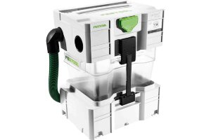 Сепаратор Festool CT-VA-20 (204083)