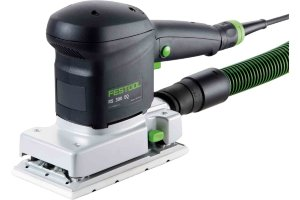 Rutscher RS 300 EQ Festool