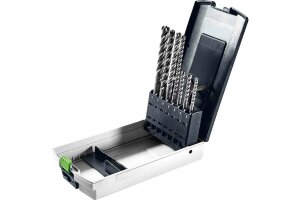 Бур Festool SDS-Set D5-D12/7